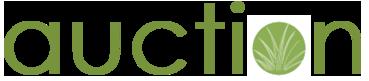 Aloe Foundation Auction Logo